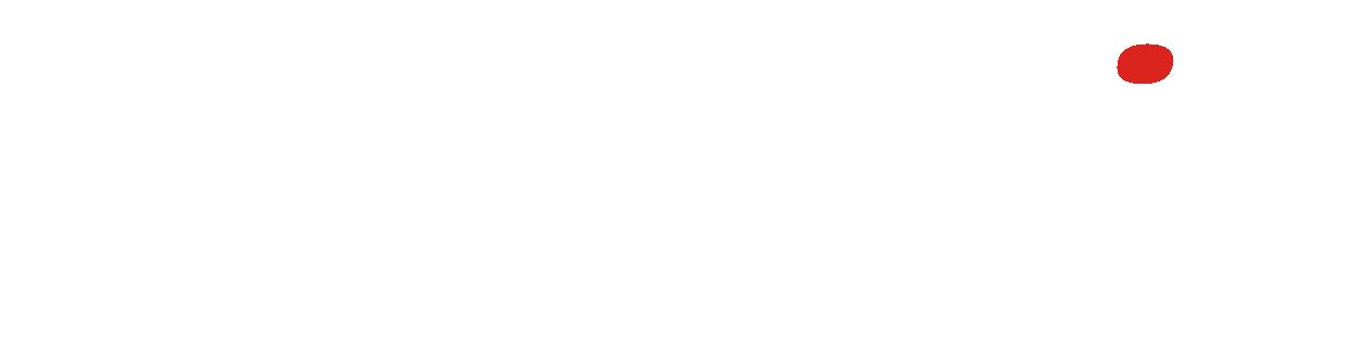 Terratill Implements